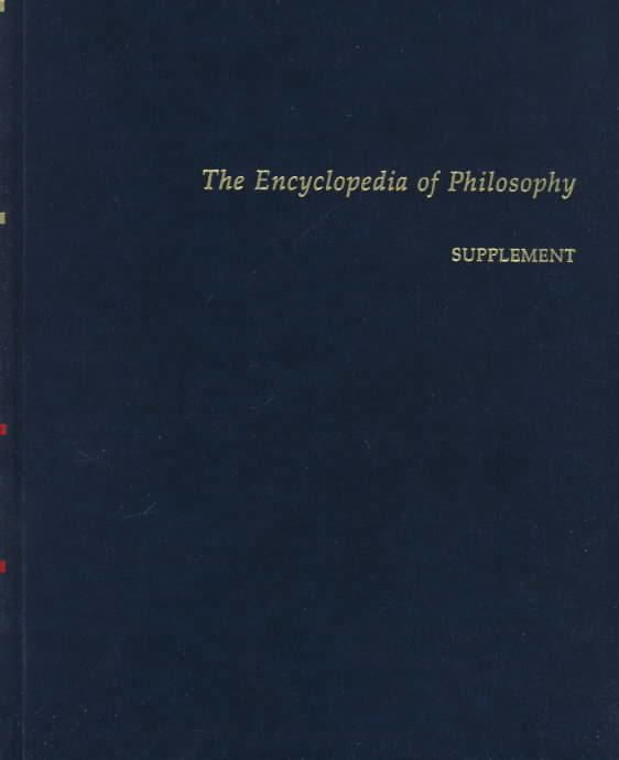 Encyclopedia of Philosophy t2gstaticcomimagesqtbnANd9GcQtCUGvEmqLXKLlp8