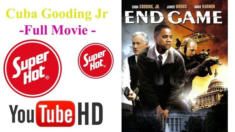End Game (2006 film) End Game 2006 Cuba Gooding Jr movie WATCH NOW YouTube