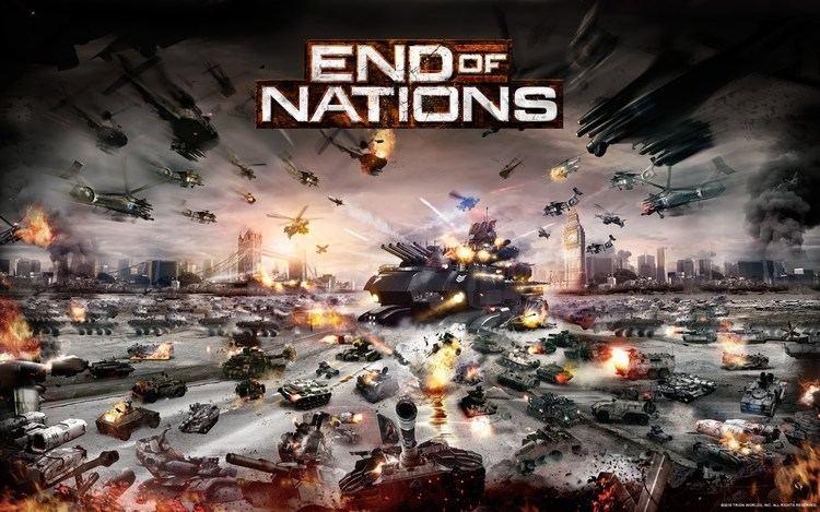 End of Nations httpsiytimgcomviBDJ4XmFmkZkmaxresdefaultjpg