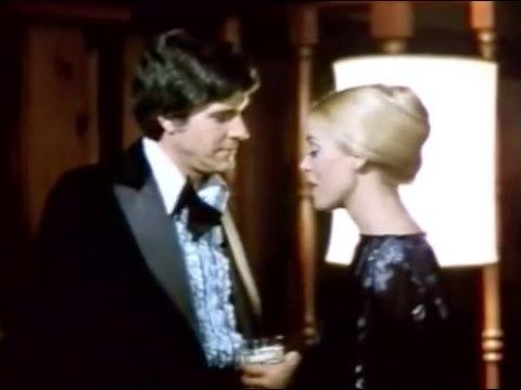 End of the World (1977 film) End of the World 1977 YouTube