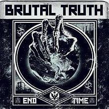 End Time (album) httpsuploadwikimediaorgwikipediaenthumb1