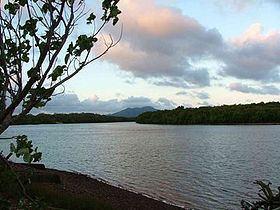 Endeavour River httpsuploadwikimediaorgwikipediacommonsthu