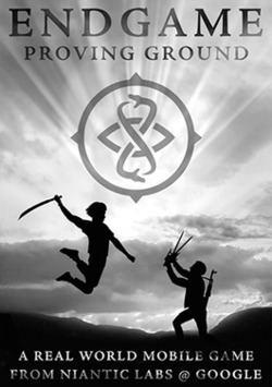 Endgame: Proving Ground httpsuploadwikimediaorgwikipediaenthumbd