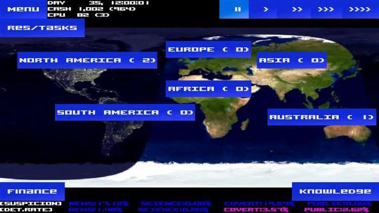 Endgame: Singularity Endgame Singularity II Android Apps on Google Play