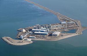 Endicott Island httpsuploadwikimediaorgwikipediacommonsthu