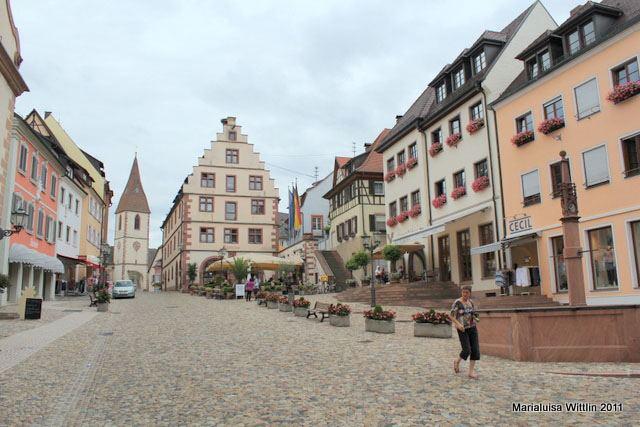Endingen am Kaiserstuhl httpsc1staticflickrcom761495956406465b2f5