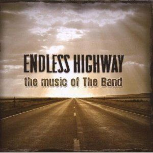 Endless Highway: The Music of The Band httpsuploadwikimediaorgwikipediaenff1End