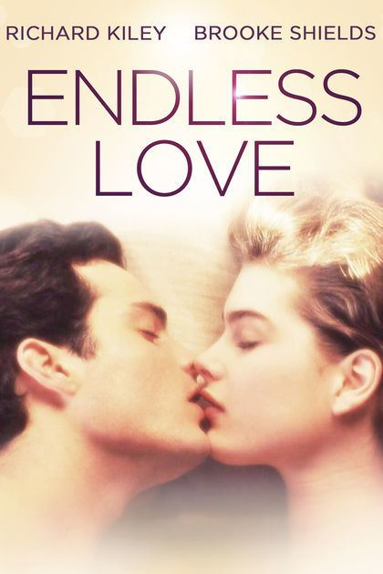 Endless Love (1981 film) is4mzstaticcomimagethumbVideo50v4ea475be