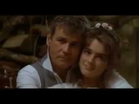 Endless Love (1981 film) Endless Love 1981 TRAILER HQ TOM CRUISE NEW MOVIES YouTube
