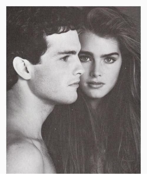 Endless Love (1981 film) Best 25 Endless love 1981 ideas on Pinterest Brooke shields