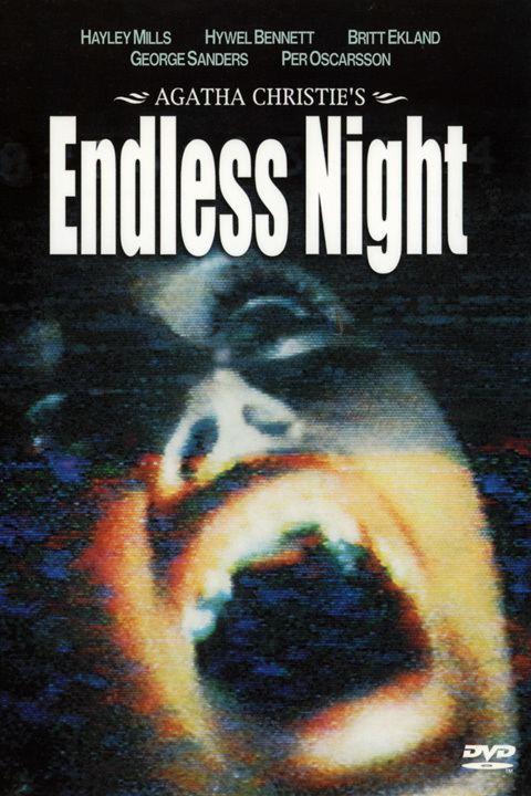 Endless Night (1972 film) wwwgstaticcomtvthumbdvdboxart39496p39496d