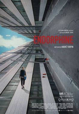 Endorphine (film) httpsuploadwikimediaorgwikipediaen335End
