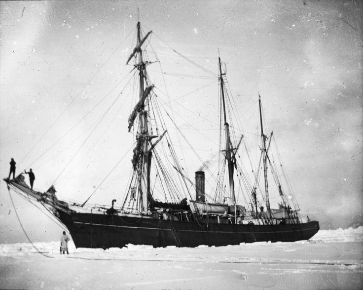 Endurance (1912 ship) 1000 images about The Endurance on Pinterest Islands The mirage