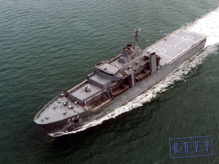 https://alchetron.com/cdn/endurance-class-landing-platform-dock-e0f42757-c16b-4bce-9441-46fe829bfa2-resize-750.jpeg