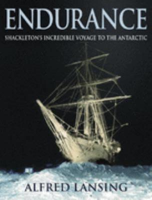 Endurance: Shackleton's Incredible Voyage t0gstaticcomimagesqtbnANd9GcQvyuEzsrnPpYRok8