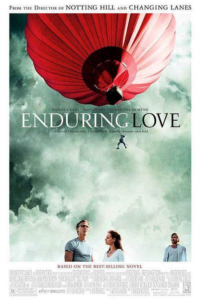 Enduring Love (film) Enduring Love Movie Review Film Summary 2004 Roger Ebert