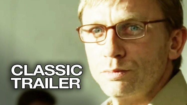 Enduring Love (film) Enduring Love 2004 Official Trailer 1 Daniel Craig Movie HD