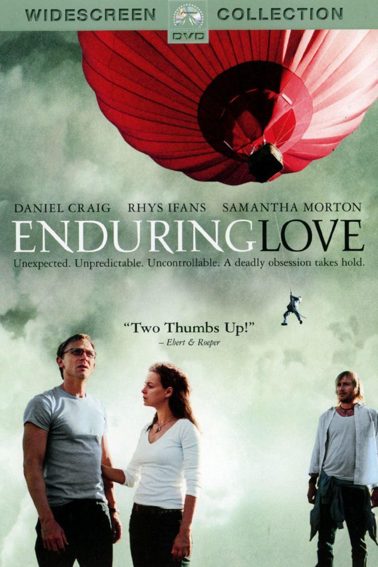 Enduring Love (film) wwwgstaticcomtvthumbdvdboxart34804p34804d