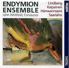 Endymion (ensemble) httpsuploadwikimediaorgwikipediaenthumb4