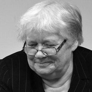 Ene Mihkelson Ene Mihkelson Translations Estonian Literature