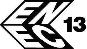 ENEC Mark