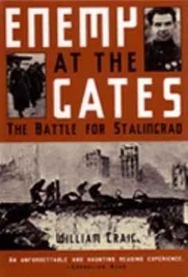 Enemy at the Gates: The Battle for Stalingrad t0gstaticcomimagesqtbnANd9GcR8Bo0ZKhAwGWj8tq