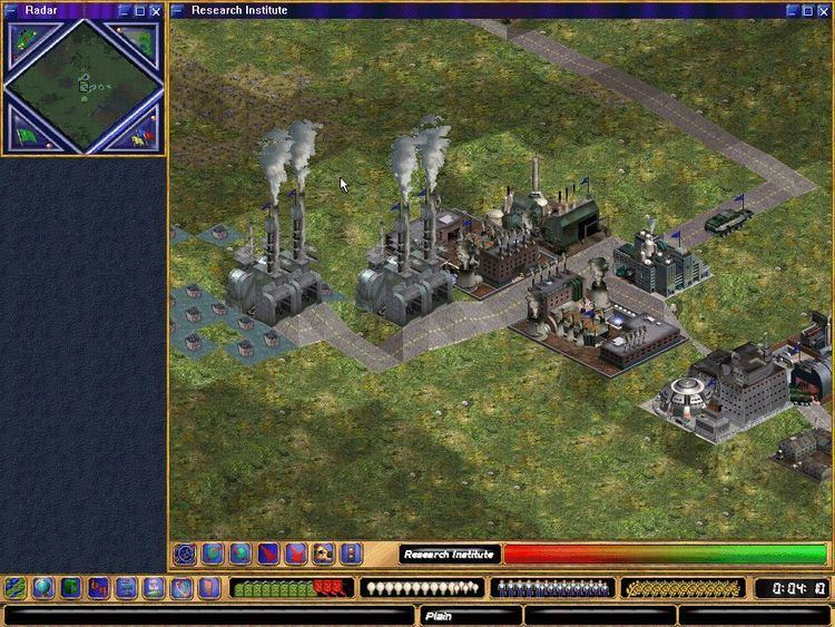 Enemy Nations Enemy Nations Windows Games Downloads The Iso Zone