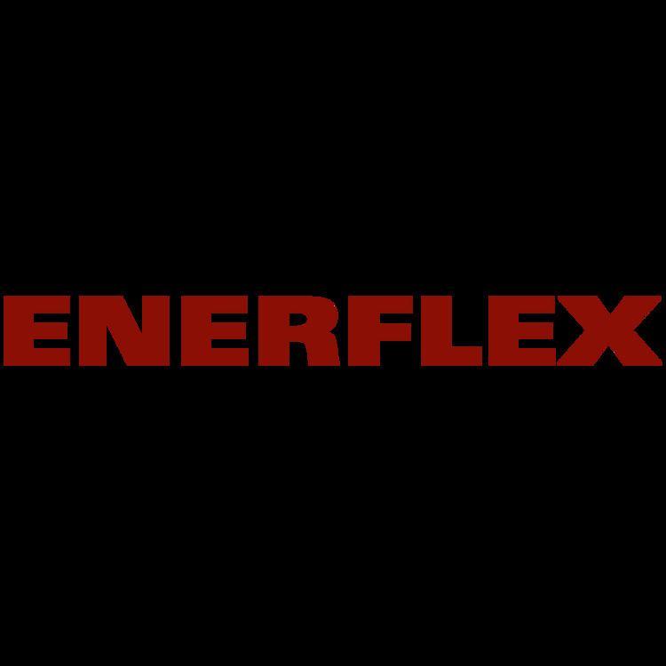 Enerflex httpsseekcdncompacmancompanyprofileslogos