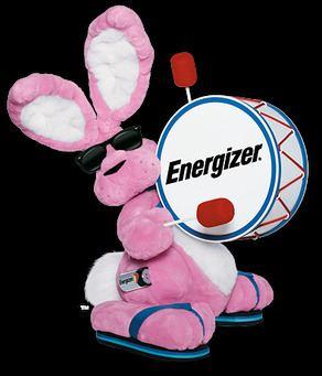 Energizer Bunny httpsuploadwikimediaorgwikipediaenee0Ene