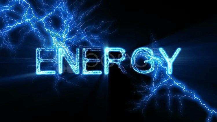 Energy Energy Flooding Technology in Subliminal Audio Programs