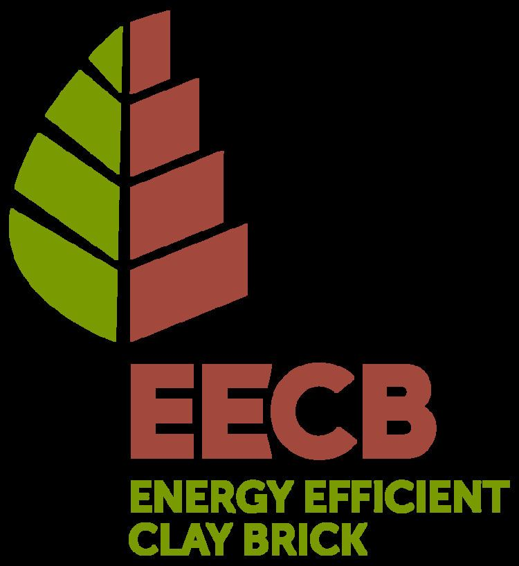 Energy efficient clay brick project