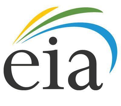 Energy Information Administration wwwshalegasinternationalwpcontentuploads2015