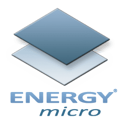 Energy Micro httpslh3googleusercontentcom2dmWqgTLPbIAAA
