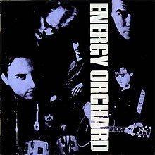 Energy Orchard (album) httpsuploadwikimediaorgwikipediaenthumb1
