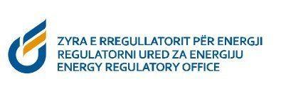 Energy Regulatory Office