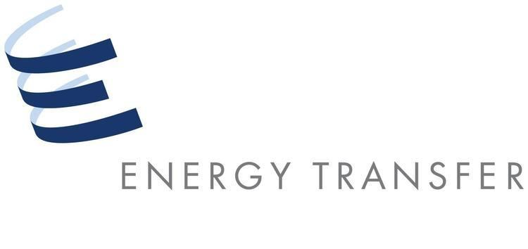Energy Transfer Equity marcellusdrillingcomwpcontentuploads201611e