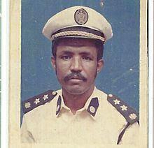 Eng Mohamed Isse Lacle httpsuploadwikimediaorgwikipediacommonsthu