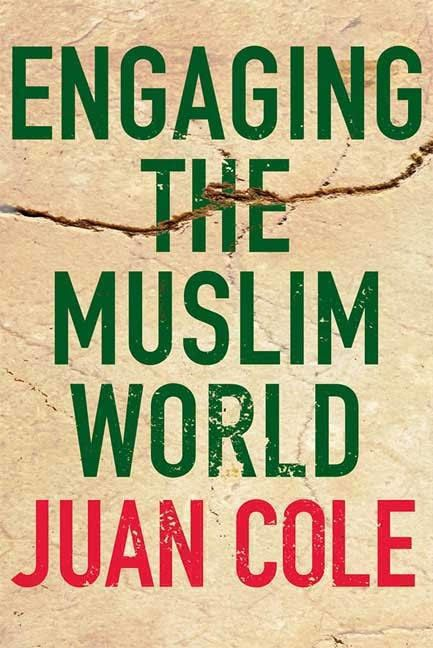 Engaging the Muslim World t0gstaticcomimagesqtbnANd9GcTC68kVKyK6yCGNjy