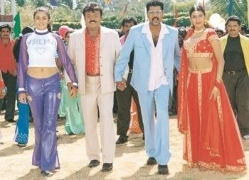 Engal Anna Engal Anna Tamil Movie Engal Anna Tamil Movie Stills