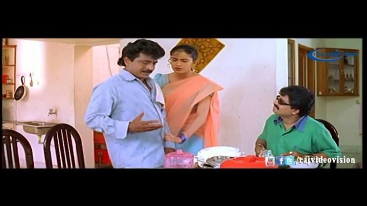 Engalukkum Kaalam Varum movie scenes Engalukkum Kalam Varum Full Movie Part 3