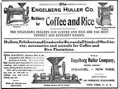 Engelberg Huller Company httpsuploadwikimediaorgwikipediacommonsthu