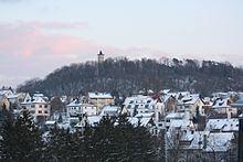 Engelberg (Leonberg) httpsuploadwikimediaorgwikipediacommonsthu
