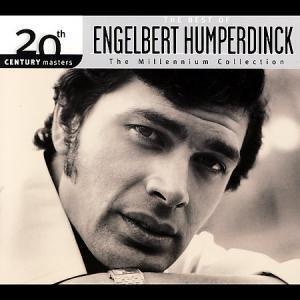 Engelbert Humperdinck (singer) wwwengelbertcomimagesgimagemusic000092jpg