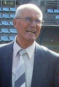 Engelbert Jarek httpsuploadwikimediaorgwikipediacommonsthu