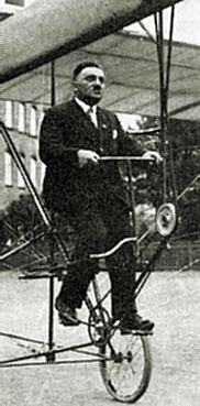 Engelbert Zaschka httpsuploadwikimediaorgwikipediacommons11
