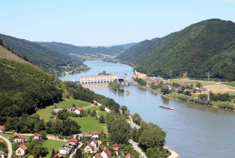 Engelhartszell an der Donau austriaforumorgattachWissenssammlungenBildlex