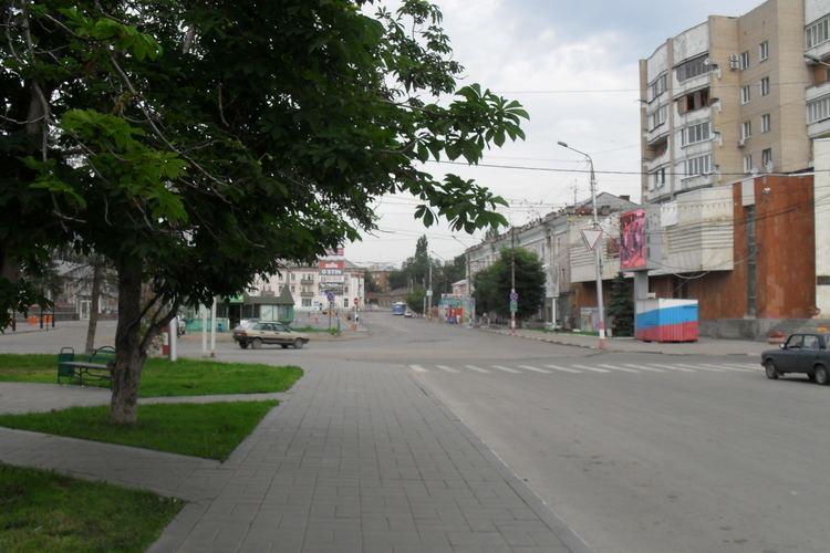 Engels, Saratov Oblast FileEngels Saratov Oblast Russia panoramio 2jpg Wikimedia