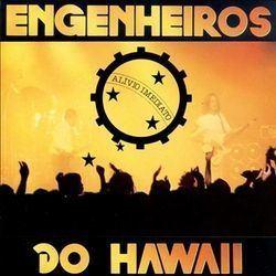 Engenheiros do Hawaii Engenheiros do Hawaii LETRASMUSBR