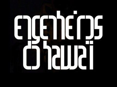 Engenheiros do Hawaii 3x4 ENGENHEIROS DO HAWAII Tchau Radar 1012 YouTube