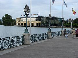 Enghien-les-Bains httpsuploadwikimediaorgwikipediacommonsthu